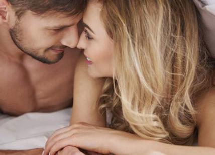 Infertilità maschile: uomini sempre meno fertili. Il ruolo del gene E2F1