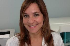 Dott. Elisa Alvares