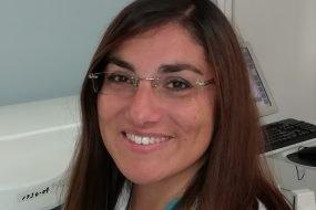 Dott. Francesca Di Stefano